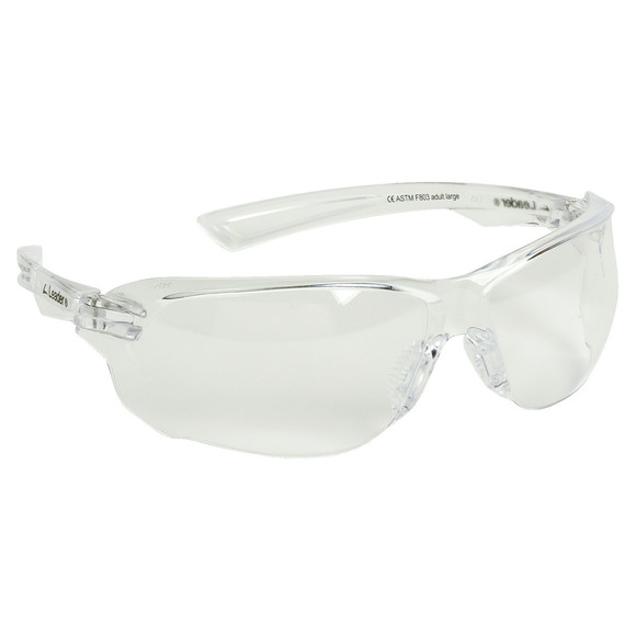 Rally Point - Lunettes de protection pour adulte