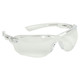 Rally Point - Adult Protective Glasses - 0