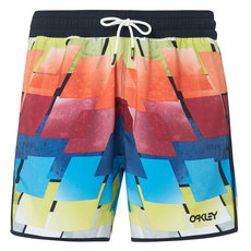 Beach Summer Hits - Short de plage pour homme
