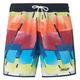 Beach Summer Hits - Short de plage pour homme - 0