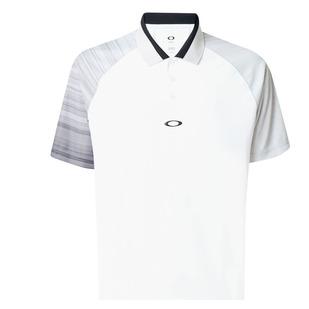 Aerodynamic - Polo de golf pour homme