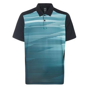 Ace - Polo de golf pour homme