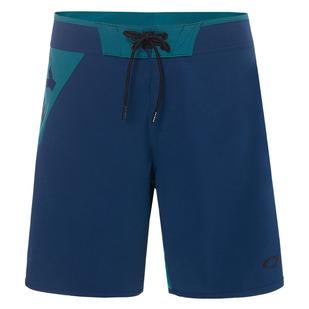 Floater - Short de plage pour homme
