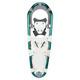 Xplore 25 W - Women's Snowshoes  - 1