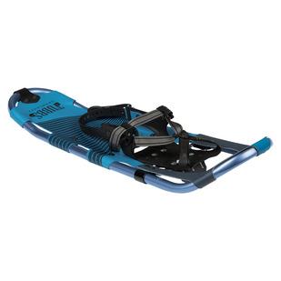 Xplore 25 - Men's Snowshoes