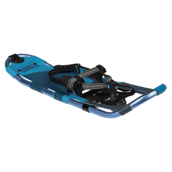 Xplore 30 - Men's Snowshoes