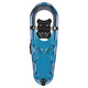 Xplore 30 - Men's Snowshoes   - 1