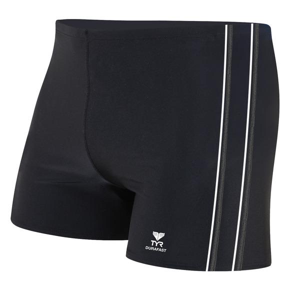 Splice - Men's Fitted Swimsuit