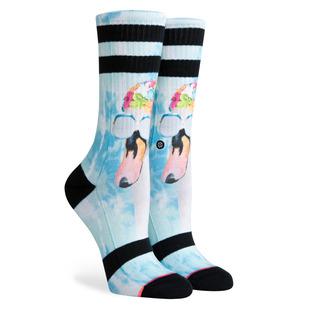 Svetlana - Women's Socks