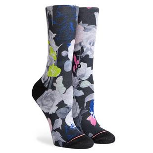 Splendid - Women's Socks