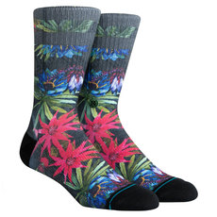 Monteverde - Chaussettes pour homme