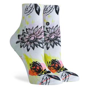 Luster - Women's Ankle Socks