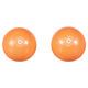ST-06052 - Toning Balls (1 lb) - 0
