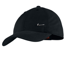 405043 Jr - Boys' Adjustable Cap