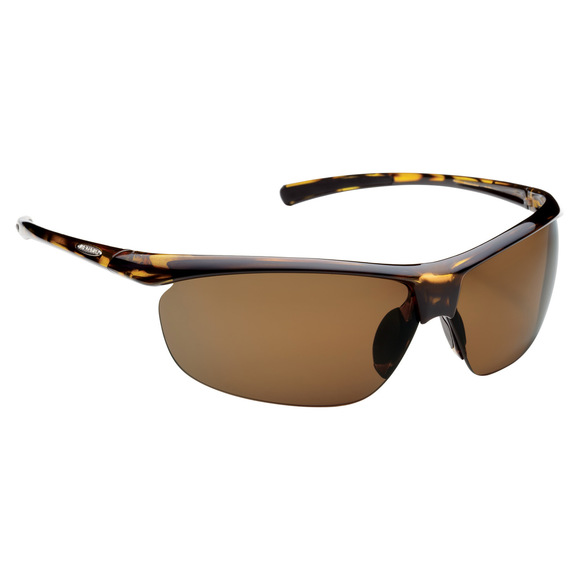 Zephyr - Adult Sunglasses