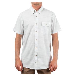 Arch - Men's Shirt
