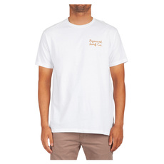 Joshua Premium - Men's T-Shirt