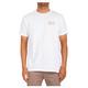 Joshua Premium - Men's T-Shirt  - 0