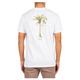 Joshua Premium - Men's T-Shirt  - 1