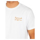 Joshua Premium - Men's T-Shirt  - 2