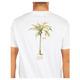 Joshua Premium - Men's T-Shirt  - 3