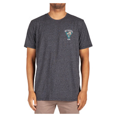 Easy Breezy Mocktwist - Men's T-Shirt