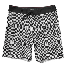 Mixed Jr - Boys' Board Shorts