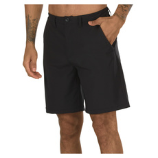 Authentic Decksider 19 - Men's Shorts