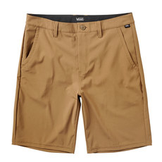 Authentic Decksider 19 - Short pour homme