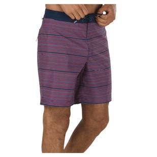 Back Patio - Short de plage pour homme
