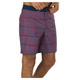 Back Patio - Short de plage pour homme - 0