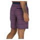 Back Patio - Men's Board Shorts - 1