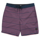 Back Patio - Men's Board Shorts - 2