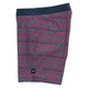 Back Patio - Men's Board Shorts - 3
