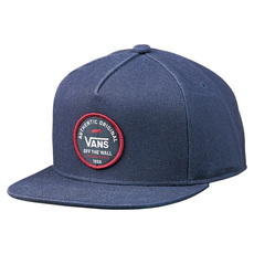 SVD Original Jr - Boys' Adjustable Cap