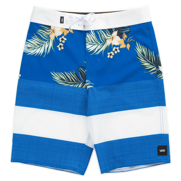 Era Jr - Boys' Board Shorts