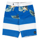 Era Jr - Boys' Board Shorts  - 0