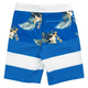 Era Jr - Boys' Board Shorts  - 1