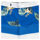 Era Jr - Boys' Board Shorts  - 2