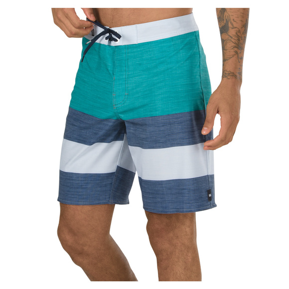 85621e1c9000e VANS Era - Men's Board Shorts | Sports Experts