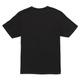 Print Box Jr - Boys' T-Shirt - 1