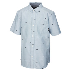 Houser Jr - Boys' Short-SleevedShirt
