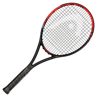 LG Supreme - Raquette de tennis pour homme