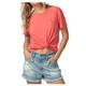 Beach Stitch Boy - Women's T-Shirt    - 0