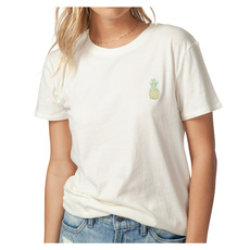 Beach Stitch Boy - T-shirt pour femme