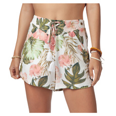 Hanalei Bay - Women's Shorts