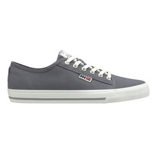Fjord Canvas V2 - Men's Fashion Shoes