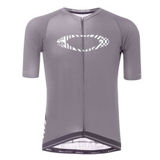 Icon - Men's Cycling Jersey