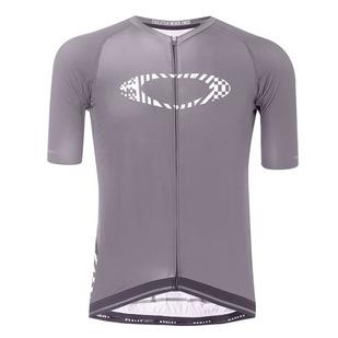 Icon - Maillot de vélo pour homme