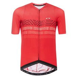 Endurance - Men's Cycling Jersey